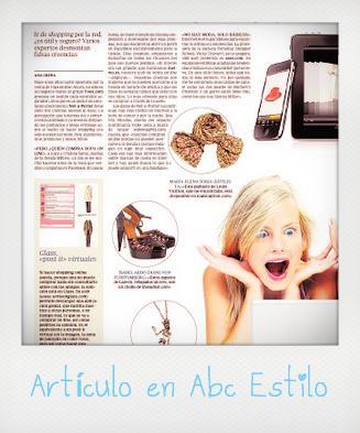 abc5_instant