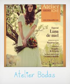atelier-love-215x300_instant