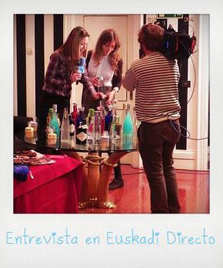 Euskadi directo
