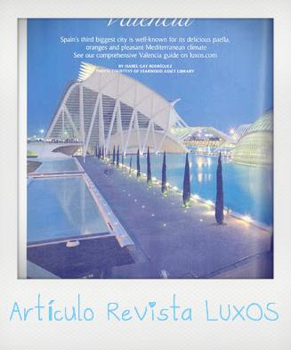 luxos1_instant