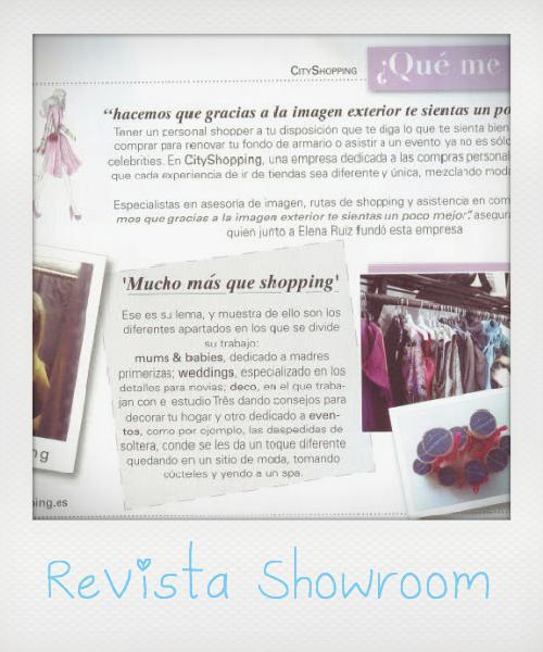showroom2_instant