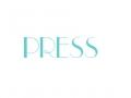 press-upper