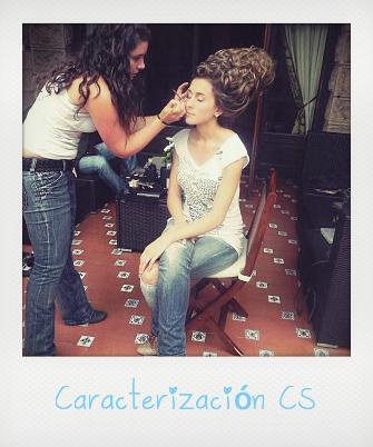 caracterizacion2_instant