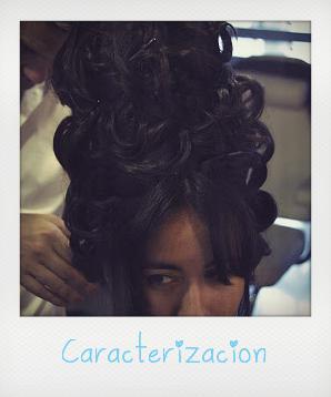 caracterizacion_instant