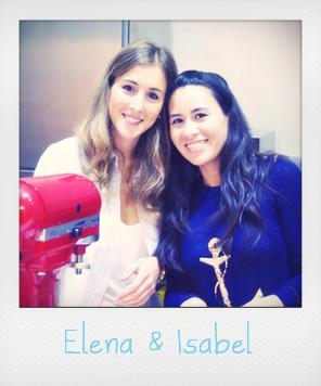 elenisa_instant